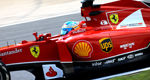 F1: Fernando Alonso says ''Ferrari is the team that I love''