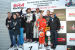 Karting: Succès de l'enduro de 6h de SRA Karting