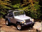 Jeep® Announces Pricing for New Extreme Rock Crawler Model