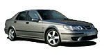 2005 Saab 9-5 Ethanol Preview