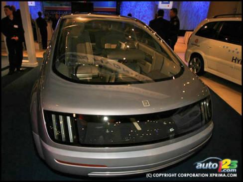Auto123 New Cars Used Cars Auto Shows Car Reviews Car News