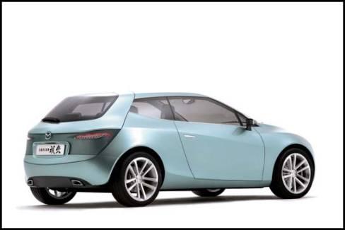 https://picolio.auto123.com/art-images/47873/Mazda-Sassou-Concept-04.jpg?scale=544x362