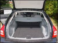 2005 dodge magnum sxt editor 39 s review car news auto123. Black Bedroom Furniture Sets. Home Design Ideas