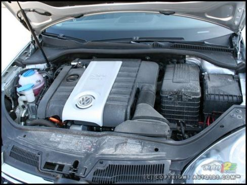 Auto123 | New Cars, Used Cars, Auto Shows, Car Reviews & Car News