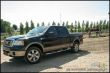 2006 Ford F-150 King Ranch Road Test