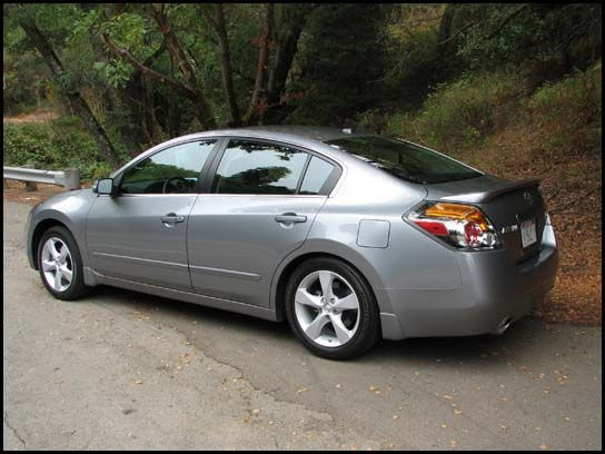Auto123 | New Cars, Used Cars, Auto Shows, Car Reviews U0026 Car News