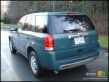 2007 Saturn VUE Green Line Road Test