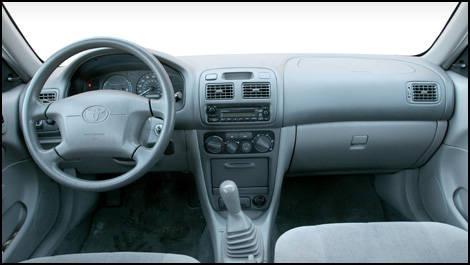 Car News Auto123