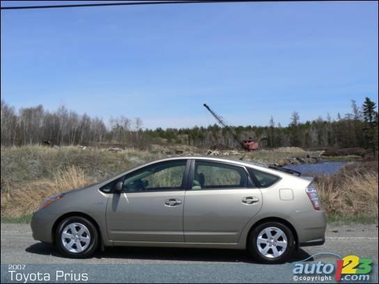 2007 Toyota Prius 005?scaleu003d544x408