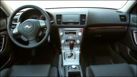 Auto123com  Car Reviews  Auto123