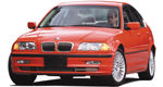 1999-2005 BMW 3-Series Pre-Owned