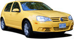 Volkswagen Golf City 2008 : essai