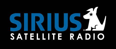 mitsubishi sirius radio