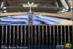 Detroit 2008: Rolls-Royce (video)