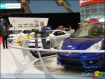 Vancouver International Auto Show: Honda