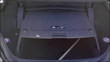 volkswagen eos 2 0t 2008 essai routier essai routier actualit s automobile auto123. Black Bedroom Furniture Sets. Home Design Ideas