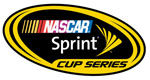 NASCAR: Edwards gagne, Carpentier termine 28e