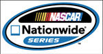 NASCAR Nationwide: Enfin, Stewart gagne, Carpentier 8e, D.J. 26e