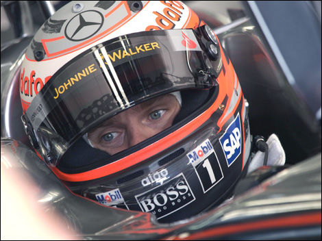 f1 kovalainen pr t conduire apr s son norme accident. Black Bedroom Furniture Sets. Home Design Ideas