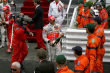 F1: Photos du Grand Prix de Monaco