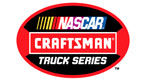 NASCAR: Scott Speed gagne sa 1re course NASCAR en Craftsman Truck