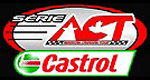 ACT-Castrol: Donald Theetge remporte le Coors Light 100