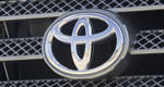 Toyota will Build the Prius in the U.S.