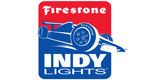 Forsythe Racing retourne en série Indy Lights