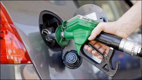 Calculating your fuel economy | Car News | Auto123
