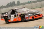 NASCAR: Des amateurs go�tent au stock-car au circuit ICAR !