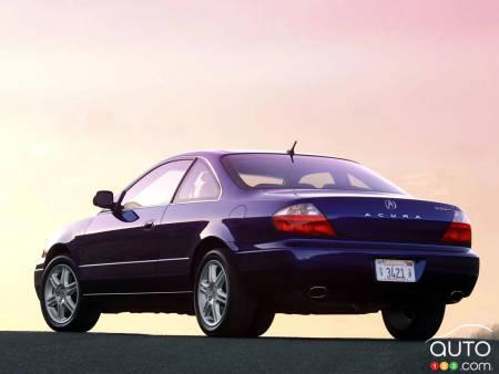 honda recalls  vehicles   time  takata airbags car news auto