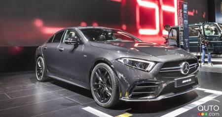 https://picolio.auto123.com/auto123-media/2019-Mercedes-AMG-CLS-53.jpg?scaledown=450