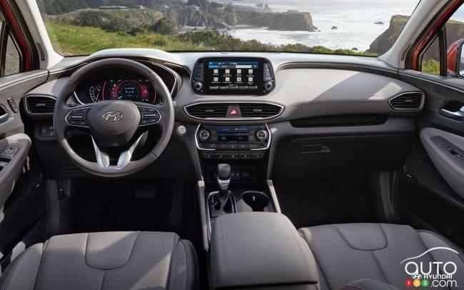 World Cars Hyundai Blog -