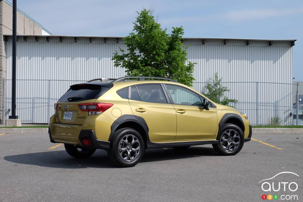 Nissan Kicks 2020, intérieur