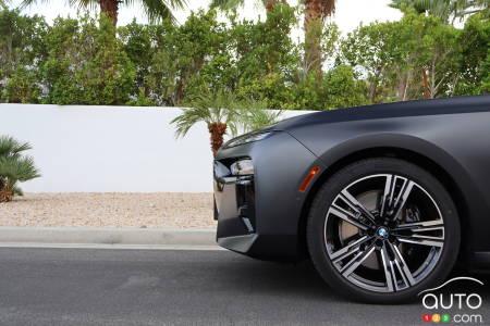 2021 Toyota RAV4 hybrid, cargo area