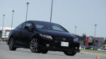2013 Honda Civic Coupe Si HFP Review