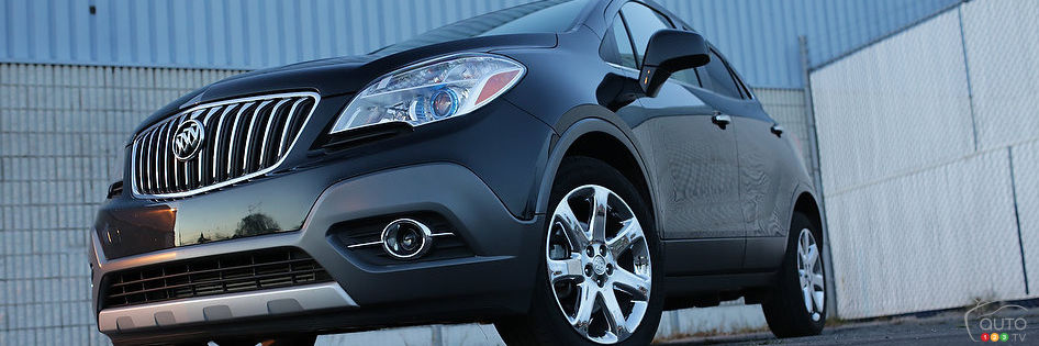 Auto123 com car reviews auto123