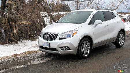while of build review out are to price model awd comes sport androidheadlines that reviewing we about buick before touring ah standard android the encore auto com reviews is