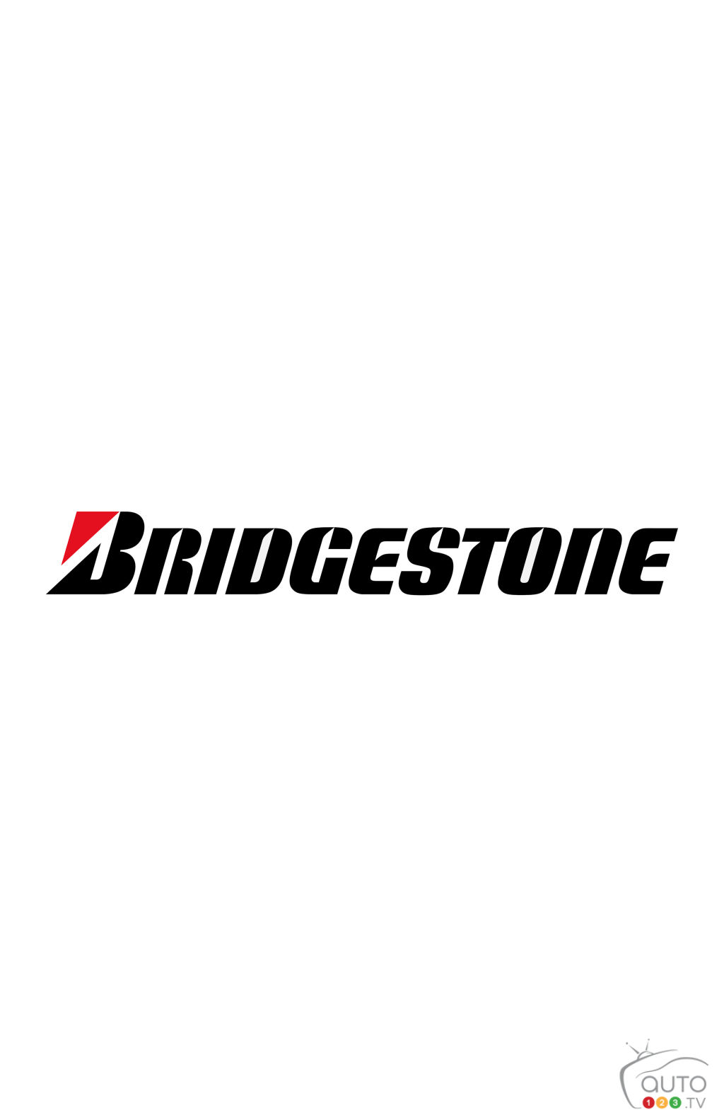 Bridgestone survey shows how winter-ready Canadian drivers are