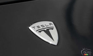 Tesla gets about $1.25 billion in tax abatement from Nevada