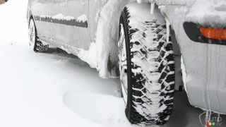 Top 2015-16 Winter Tires