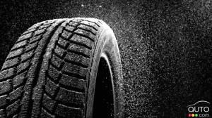 meilleurs pneus d 39 hiver 2015 2016 pour voitures guide auto123. Black Bedroom Furniture Sets. Home Design Ideas