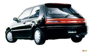1993 mazda protege specifications car specs auto123 specifications car specs auto123