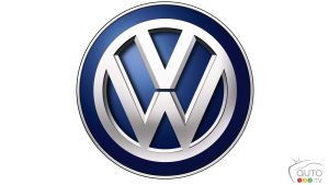 "Volkswagen plans to terminate ""Das Auto"" slogan"