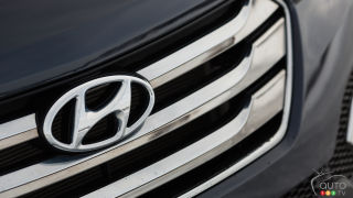 Hyundai, Kia slow down production due to declining sales