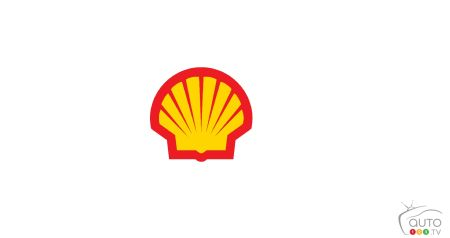 Royal Dutch Shell annonce la suppression de 6500 emplois dans le monde