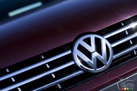 Volkswagen announces stop-sale order in Canada, too