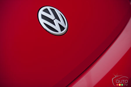 Dieselgate: Everything you need to know about the huge VW scandal