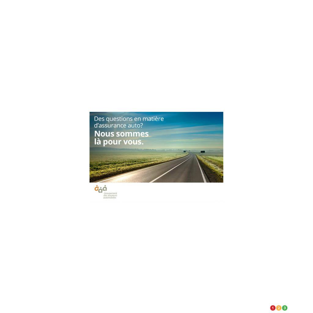 Assurance lire tous les articles auto123 - Bureau commun des assurances collectives ...