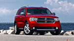 Plus de 26 000 Jeep Grand Cherokee et Dodge Durango 2011-2012 rappelés